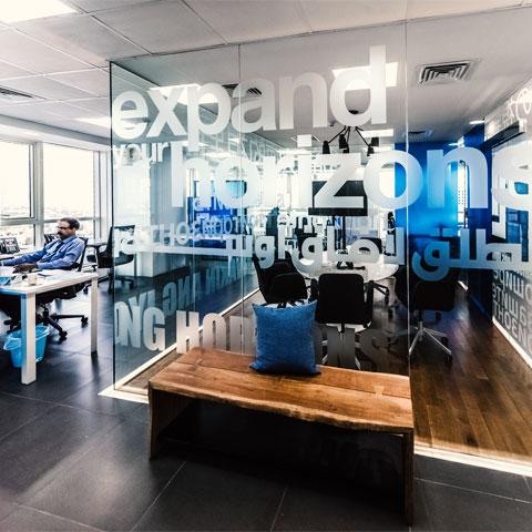 acanto offices aspin tower dubai