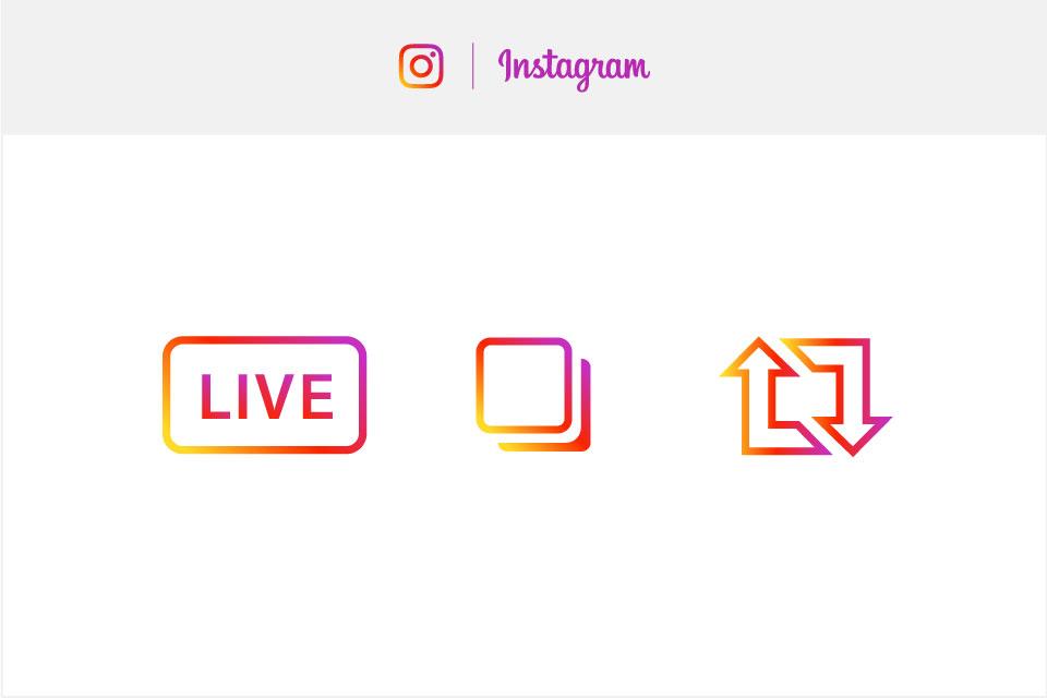 instagram-per-aziende-b2b-acanto