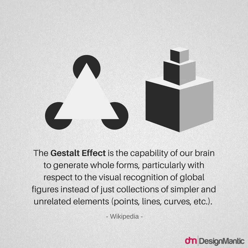 gestalt-theory-web-design