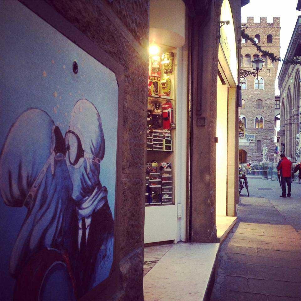 acanto-street-art-firenze-blub