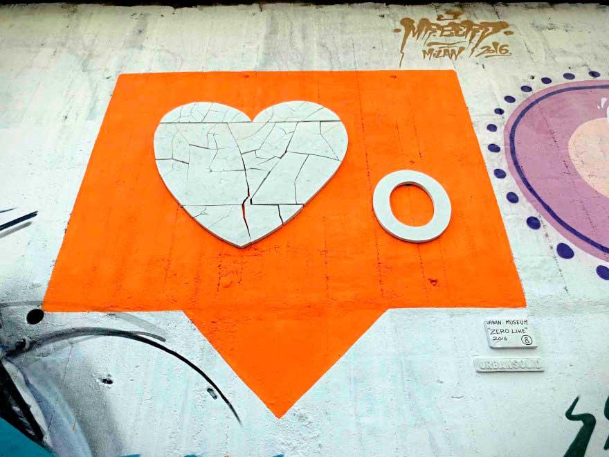 acanto-street-art-milano-urbansolid
