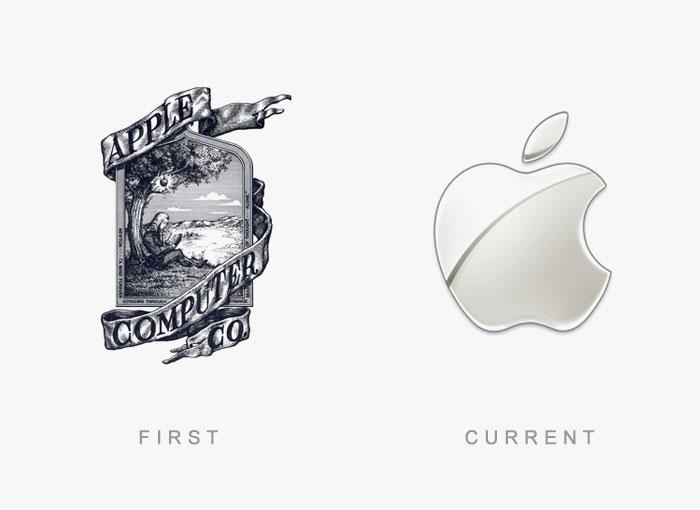 restyling-logo-acanto-comunicazione