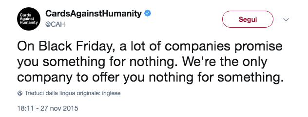 black-friday-cards-against-humanity
