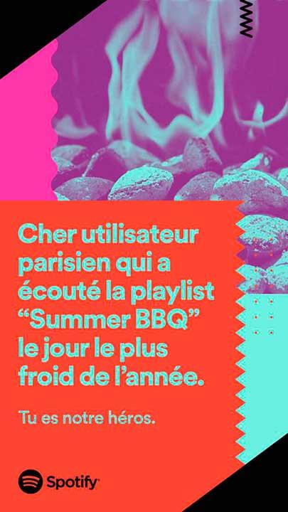 campagna-fine-anno-spotify-francia