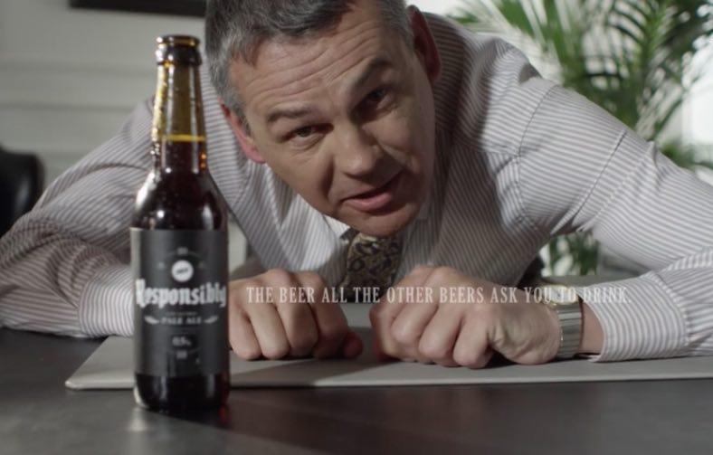 campagna-responsibly-the-beer-ubrew-acanto