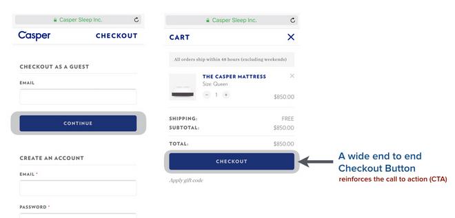 ecommerce-design-acanto