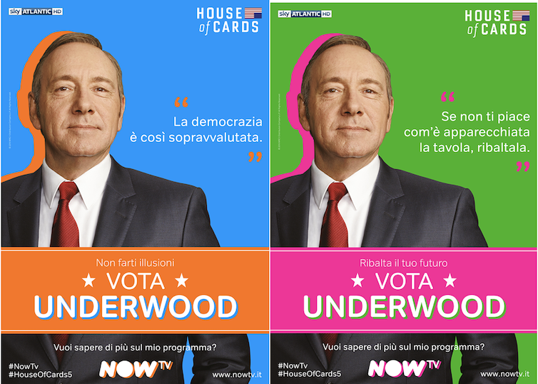 house-of-cards-guerrilla-marketing