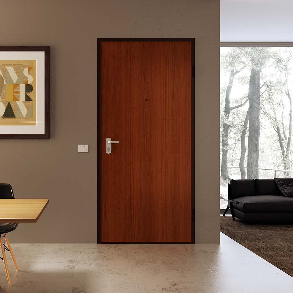 doors professional photorealistic rendering agency