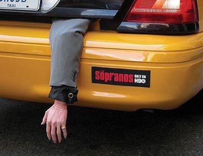 sopranos-guerrilla-marketing