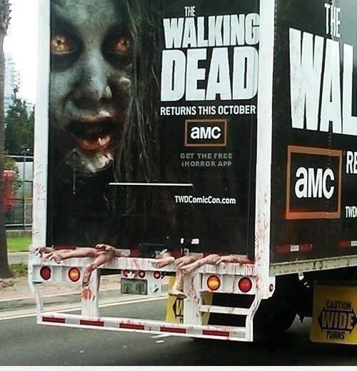 the-walking-dead-guerilla-marketing