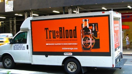 true-blood-guerrilla-marketing