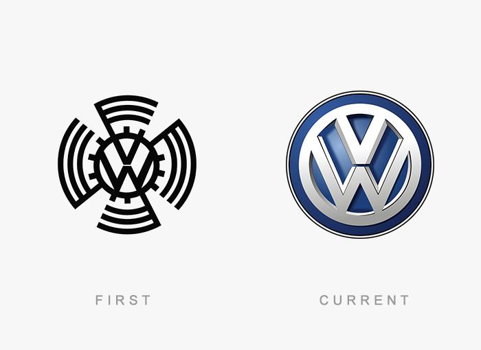 logo-design-acanto