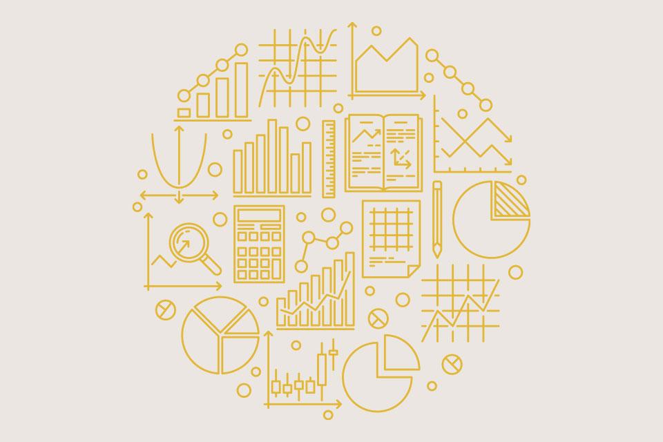 web-analytics-acanto